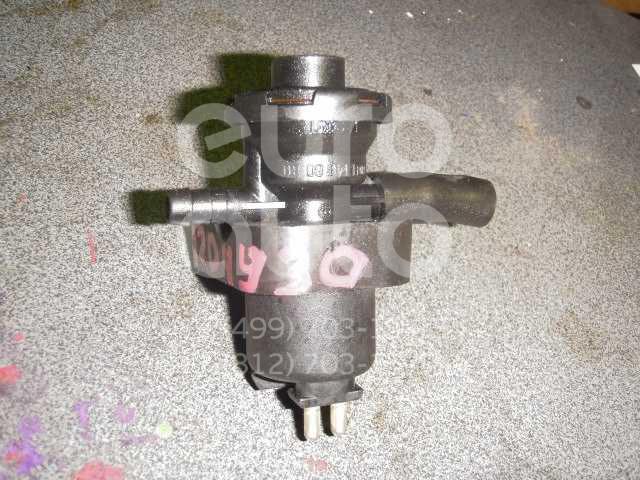 Клапан электромагнитный для Mercedes Benz W140 1991-1999 - Фото №1