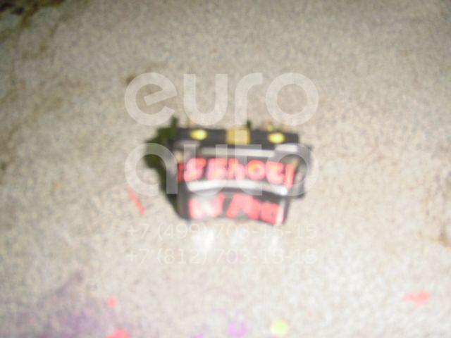Кнопка стеклоподъемника для Mercedes Benz W140 1991-1999;W202 1993-2000;G-Class W463 1989> - Фото №1