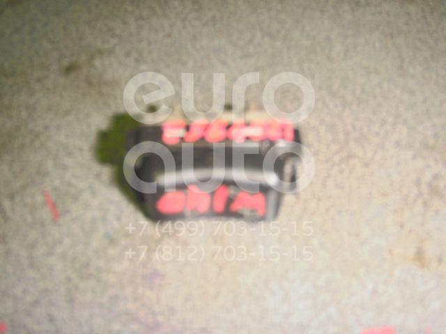 Кнопка обогрева сидений для Mercedes Benz W140 1991-1999;W202 1993-2000 - Фото №1