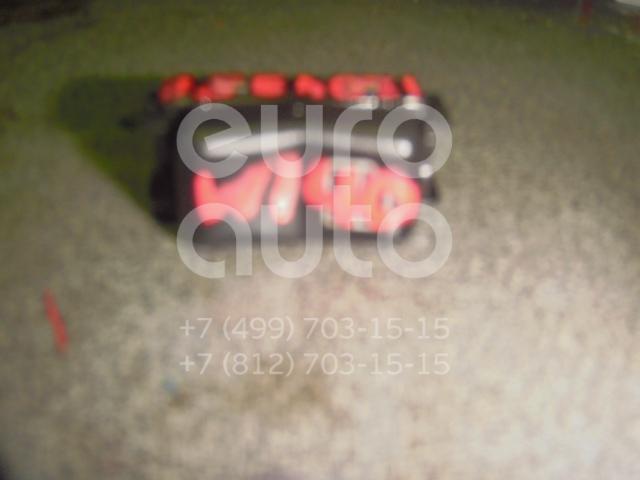 Кнопка центрального замка для Mercedes Benz W140 1991-1999;W202 1993-2000 - Фото №1