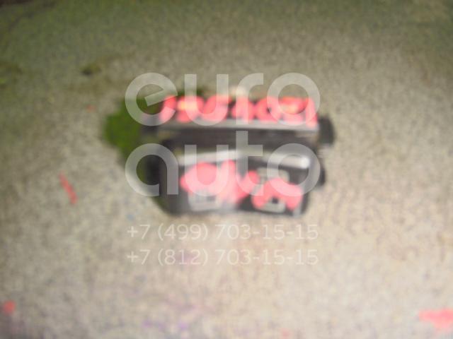Кнопка многофункциональная для Mercedes Benz W140 1991-1999;W202 1993-2000 - Фото №1