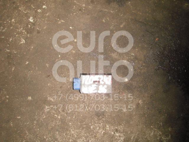 Активатор замка двери для BMW 3-серия E36 1991-1998;5-серия E34 1988-1995 - Фото №1