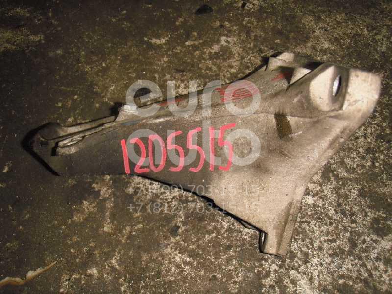 Кронштейн двигателя правый для Audi,VW A4 [B5] 1994-2001;Passat [B5] 1996-2000;A6 [C5] 1997-2004;Passat [B5] 2000-2005 - Фото №1