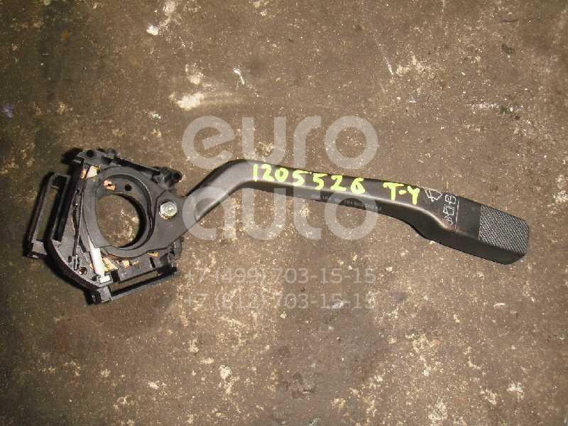 Переключатель стеклоочистителей для VW Transporter T4 1991-1996 - Фото №1