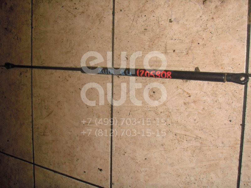 Амортизатор капота для Audi A4 [B5] 1994-2000 - Фото №1