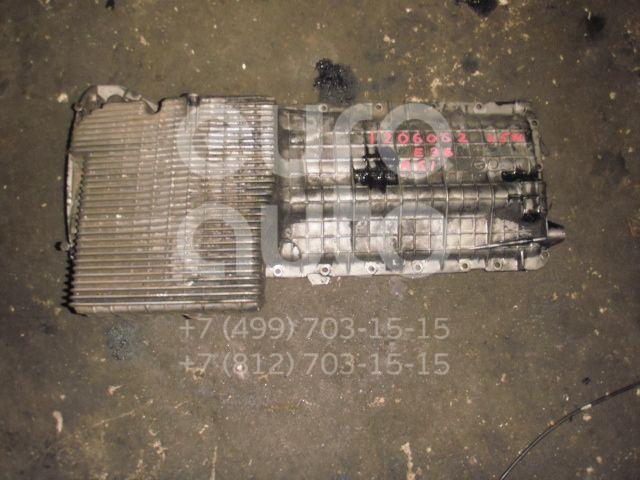 Поддон масляный двигателя для BMW 3-серия E36 1991-1998 - Фото №1