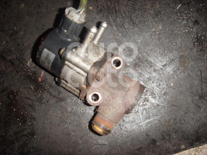 Клапан рециркуляции выхлопных газов для Nissan Almera N16 2000-2006;Primera P11E 1996-2002;Almera Tino 2000> - Фото №1