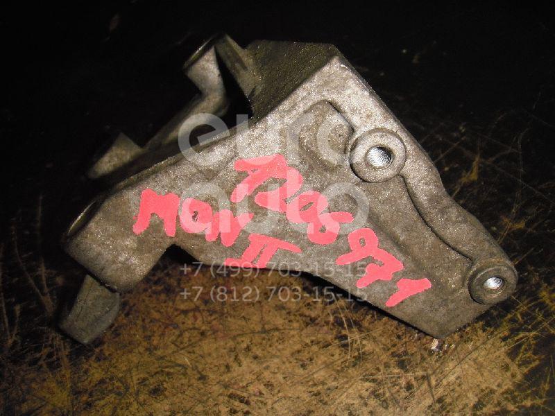 Кронштейн двигателя для Ford Mondeo II 1996-2000;Escort/Orion 1990-1995;Escort/Orion 1995-2001;Mondeo I 1993-1996;Fiesta 1995-2001 - Фото №1