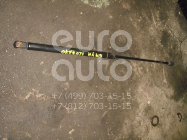 Амортизатор двери багажника для Audi 100 [C4] 1991-1994;A6 [C4] 1994-1997 - Фото №1