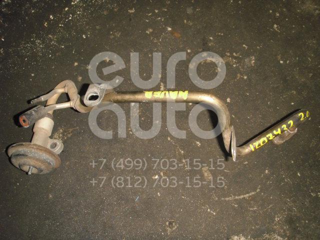 Трубка картерных газов для Ford Maverick 2001-2006 - Фото №1