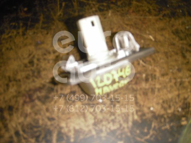 Фонарь подсветки номера для Ford Maverick 2001-2006 - Фото №1