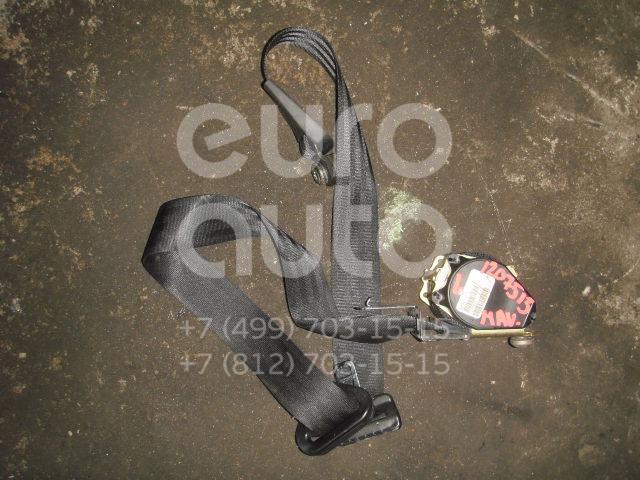 Ремень безопасности для Ford Maverick 2001-2007 - Фото №1