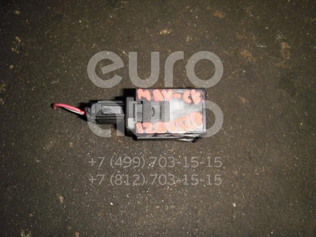 Кнопка корректора фар для Ford,Mazda Maverick 2001-2006;Tribute (EP) 2001-2007 - Фото №1