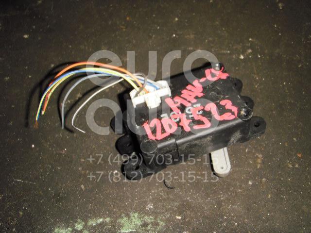 Моторчик шаговый кондиционера для Ford Maverick 2001-2006 - Фото №1