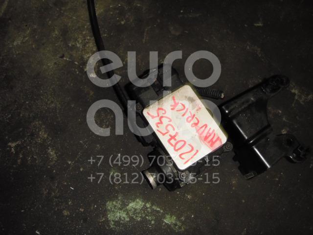Моторчик привода круиз контроля для Ford Maverick 2001-2006 - Фото №1