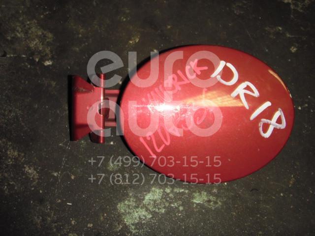 Лючок бензобака для Ford Maverick 2001-2007 - Фото №1