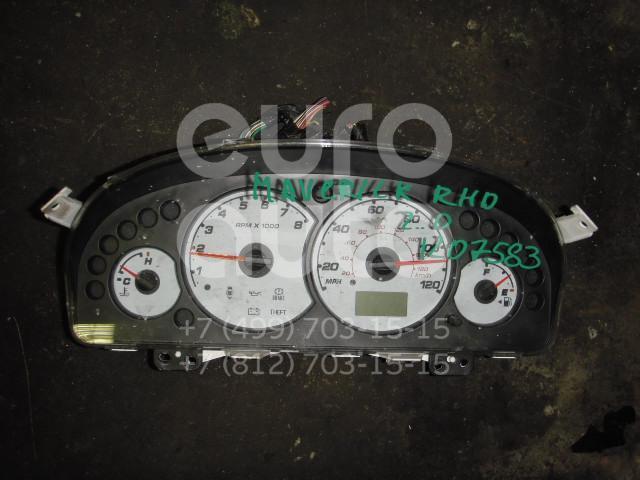 Панель приборов для Ford Maverick 2001-2006 - Фото №1