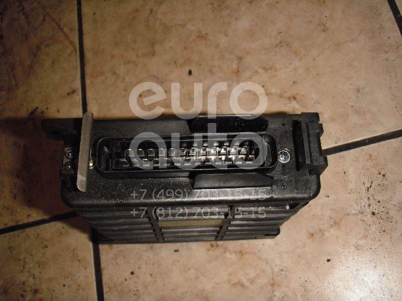 Блок управления двигателем для Audi,VW 80/90 [B3] 1986-1991;100/200 [44] 1983-1991;Golf II/Jetta II 1983-1992;Passat [B2] >1988;Passat [B3] 1988-1993 - Фото №1