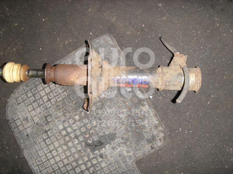 Амортизатор передний правый для Subaru Forester (S10) 1997-2000 - Фото №1