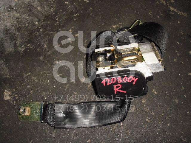 Ремень безопасности для Ford Mondeo II 1996-2000 - Фото №1
