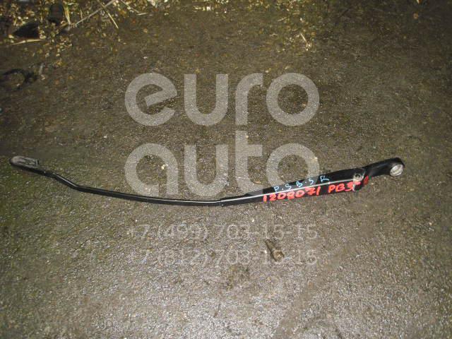Поводок стеклоочистителя передний правый для VW Passat [B5] 1996-2000;Passat [B5] 2000-2005 - Фото №1