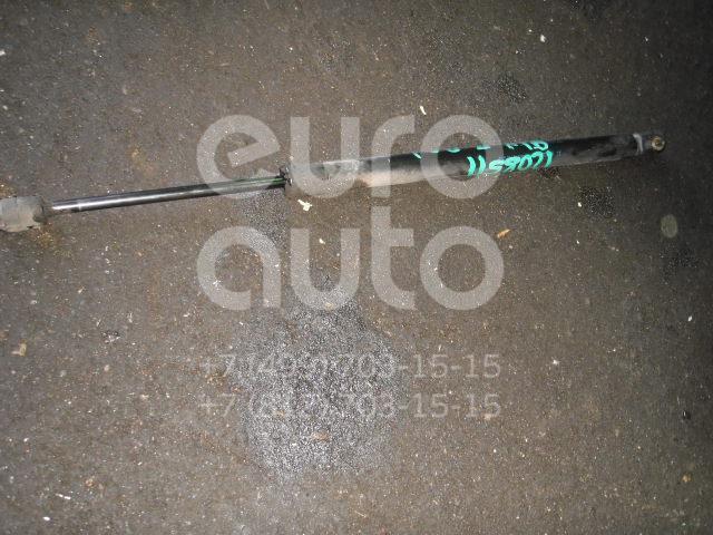 Амортизатор двери багажника для Ford Focus I 1998-2005 - Фото №1