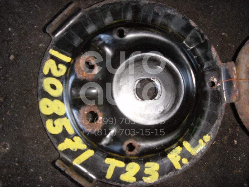 Опора передней пружины верхняя для Toyota Celica (ZT23#) 1999-2005 - Фото №1