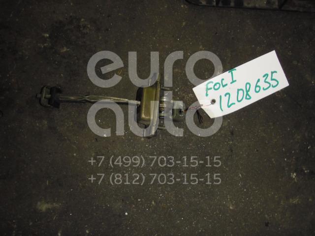 Ограничитель двери для Ford Focus I 1998-2004 - Фото №1