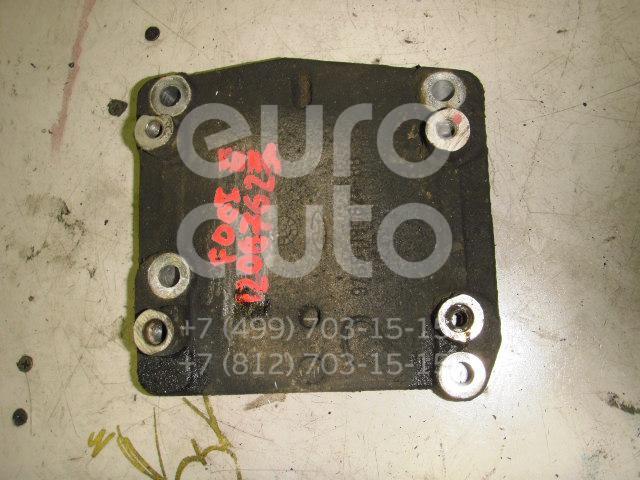 Кронштейн кондиционера для Ford Focus I 1998-2005 - Фото №1