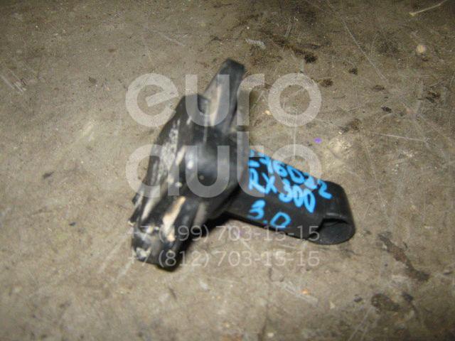 Расходомер воздуха (массметр) для Lexus RX 300 1998-2003 - Фото №1