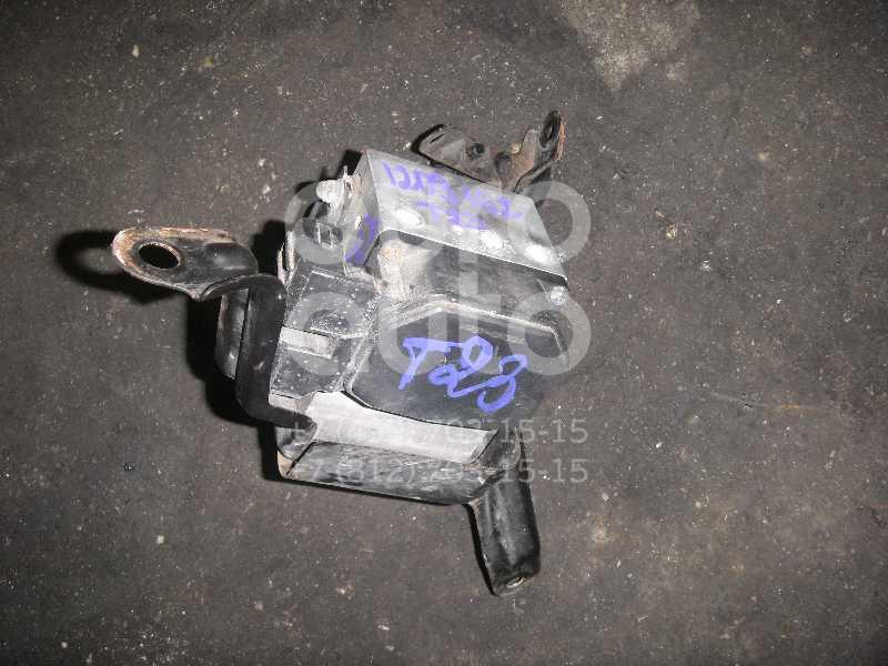 Блок ABS (насос) для Toyota Celica (ZT23#) 1999-2005 - Фото №1