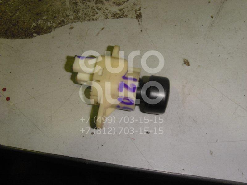 Кнопка освещения панели приборов для Toyota Celica (ZT23#) 1999-2005 - Фото №1