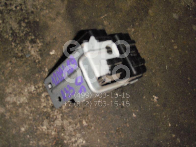 Блок электронный для Nissan Maxima (A33) 2000-2005 - Фото №1