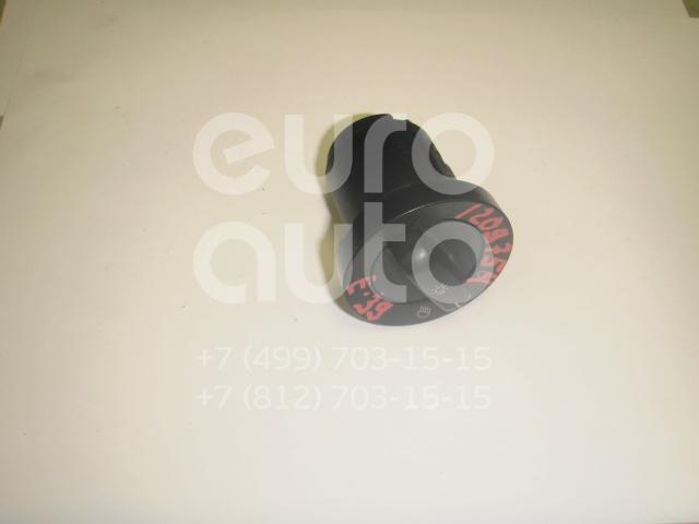 Переключатель света фар для BMW 5-серия E39 1995-2003;7-серия E38 1994-2001;Z8 E52 2000-2003 - Фото №1