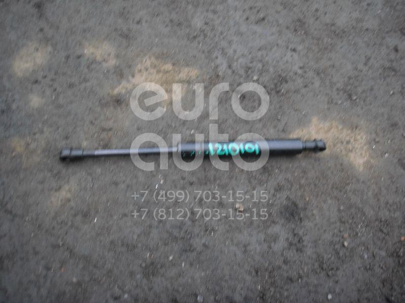 Амортизатор капота для BMW X5 E53 2000-2007 - Фото №1
