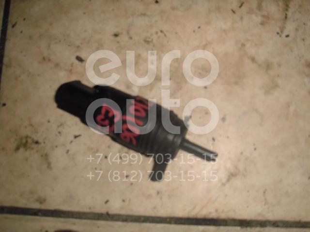 Насос омывателя для BMW 5-серия E39 1995-2003 - Фото №1