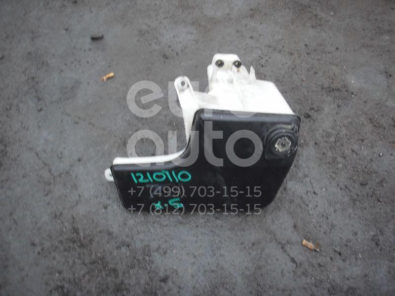 Бачок омывателя лобового стекла для BMW X5 E53 2000-2007 - Фото №1