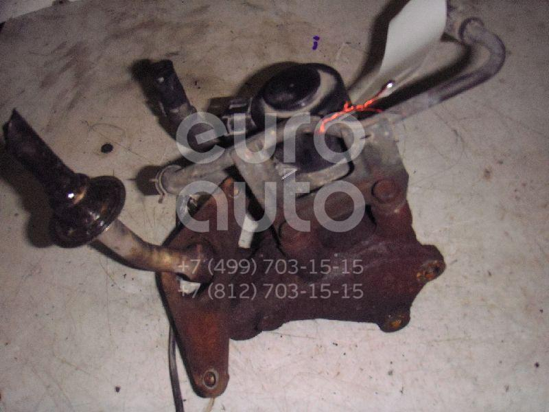 Клапан рециркуляции выхлопных газов для Nissan Maxima (CA33) 2000-2006 - Фото №1