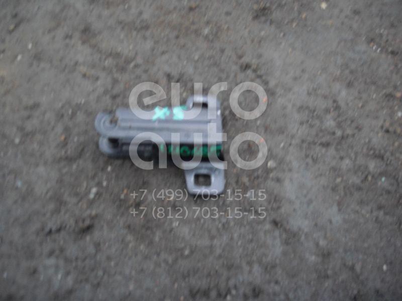 Ответная часть замка багажника для BMW X5 E53 2000-2007 - Фото №1