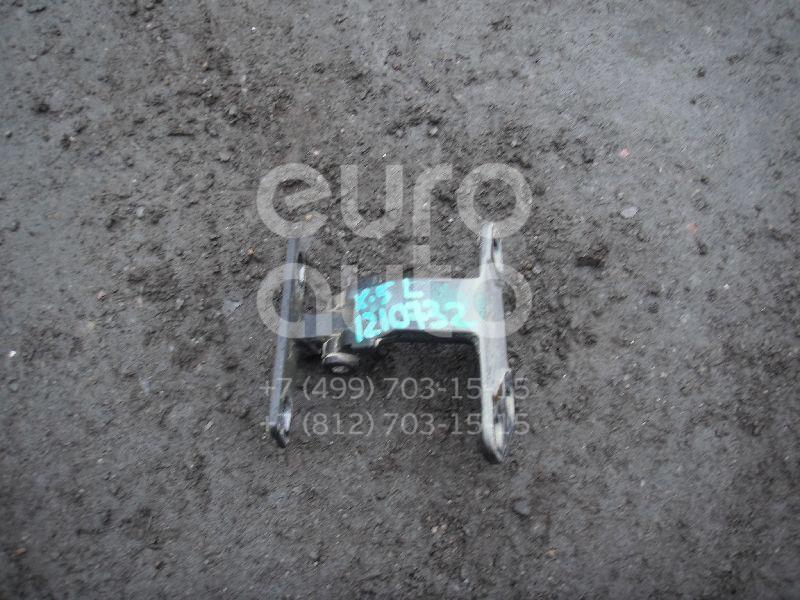 Петля двери багажника нижняя для BMW X5 E53 2000-2007 - Фото №1