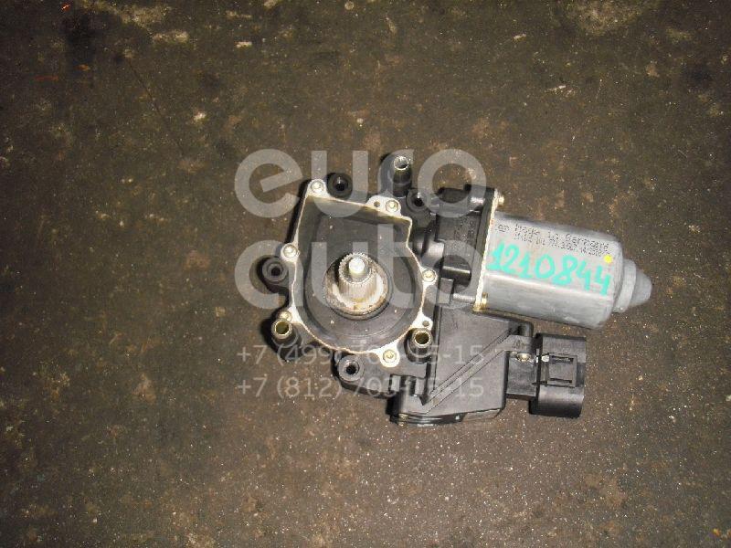 Моторчик стеклоподъемника для Audi A4 [B5] 1994-2001 - Фото №1