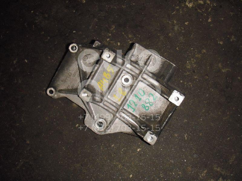 Кронштейн кондиционера для Audi A4 [B5] 1994-2001 - Фото №1