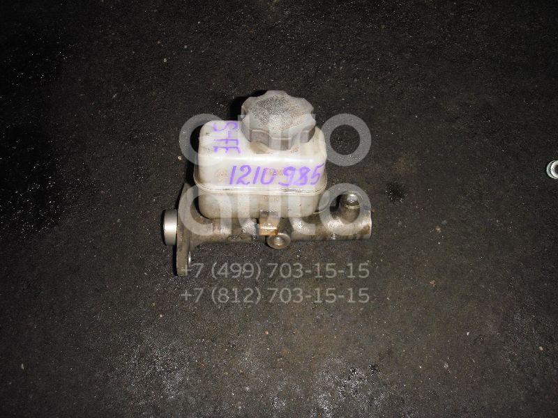 Цилиндр тормозной главный для Hyundai Santa Fe (SM) 2000-2005 - Фото №1