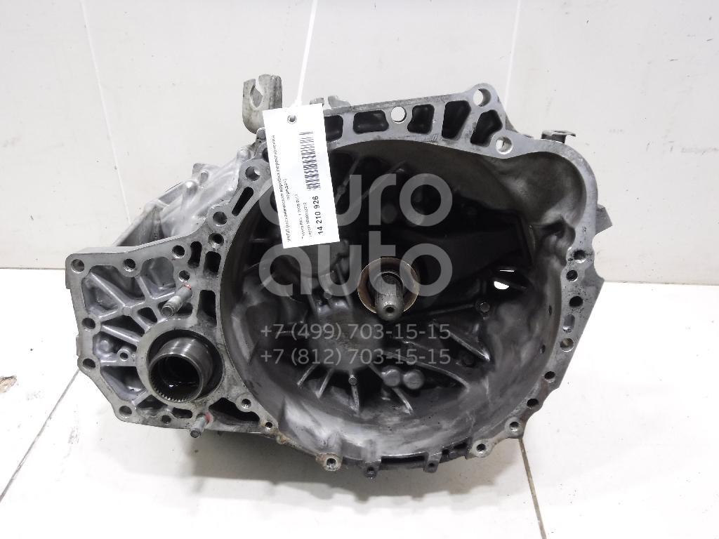 МКПП (механическая коробка переключения передач) Toyota RAV 4 2006-2013; (3030042210)