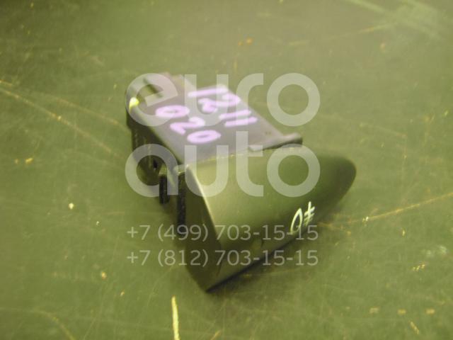 Кнопка противотуманки для Hyundai Santa Fe (SM)/ Santa Fe Classic 2000-2012 - Фото №1