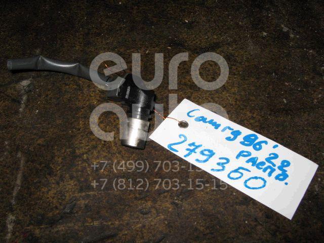Датчик положения распредвала для Toyota Camry V20 1996-2001;RAV 4 1994-2000;Avensis I 1997-2003;Hilux 2005-2015 - Фото №1