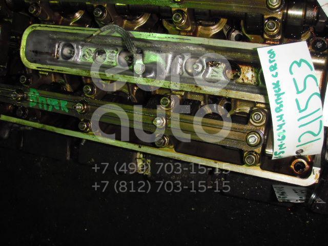 Распредвал впускной для BMW X5 E53 2000-2007 - Фото №1