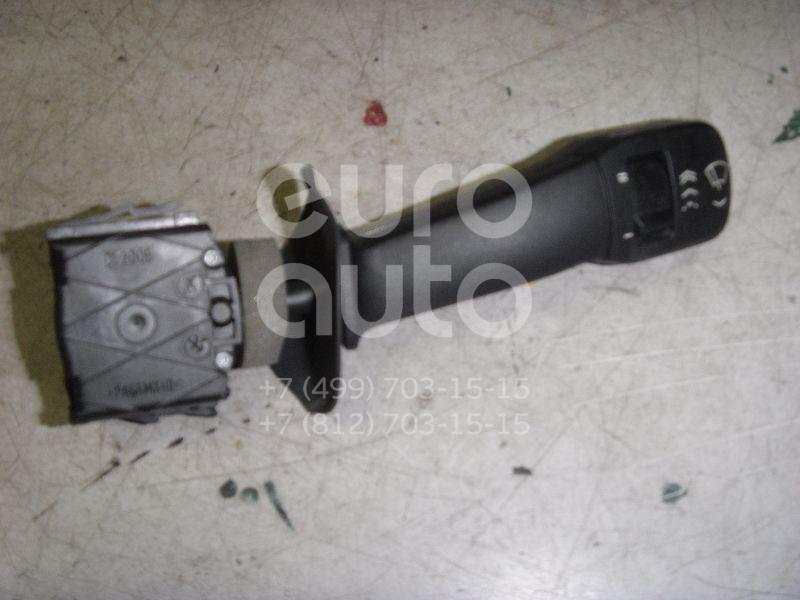 Переключатель стеклоочистителей для BMW 7-серия E38 1994-2001 - Фото №1