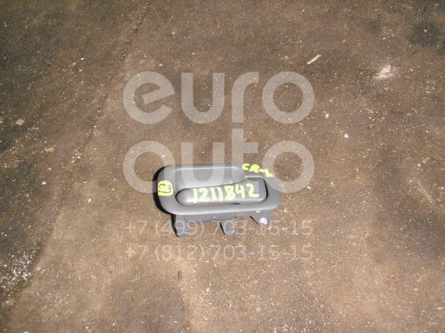 Ручка двери внутренняя правая для Honda CR-V 1996-2002 - Фото №1