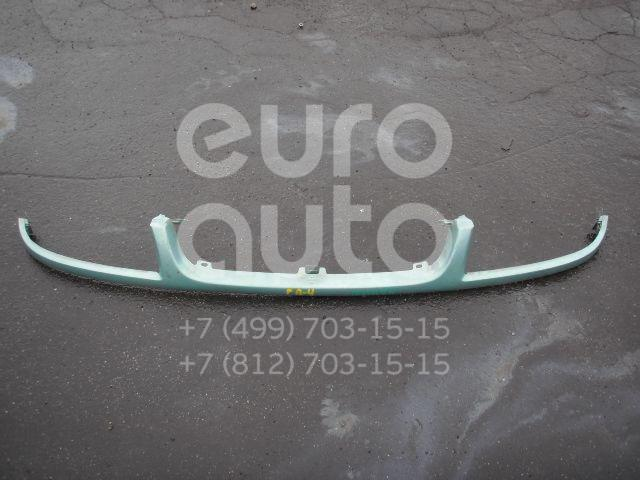 Планка под фары для VW Passat [B4] 1994-1996 - Фото №1